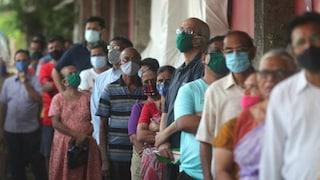 India, la truffa del vaccino Covid: acqua salata a 14 euro somministrata ad oltre 2mila persone