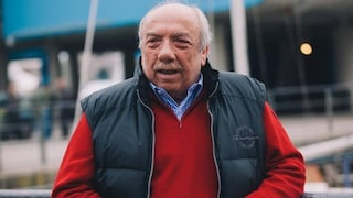 """È morto Lorenzo Bozano, il """"biondino della spider rossa"""" condannato per l'omicidio di Milena Sutter"""