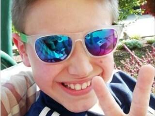 """Sommariva Bosco, Samuele morto a 10 anni: """"Forse vittima delle esalazioni della mietitura"""""""