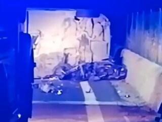Ragusa, incidente sulla strada provinciale: auto contro scooter, due morti sul colpo
