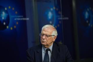 L'Ue potrebbe assumere competenze anche in materia sanitaria per fare fronte alle crisi future