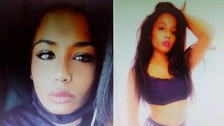 Ritrovata la ragazza che si era allontanata in bici da Monselice: la 22enne sta bene