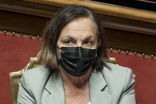 Green Pass, la ministra Lamorgese dice che i controlli saranno rafforzati