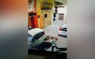 Chi è Gaetano Aronica, il consigliere eletto nella Lega arrestato per tentato omicidio a Licata