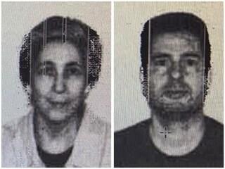Madre e figlio ritrovati morti in casa a Bologna, erano spariti da mesi
