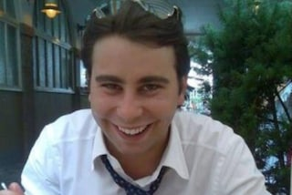 Marco Bernardini, manager trovato morto nella piscina di un hotel: è giallo sulle ultime ore