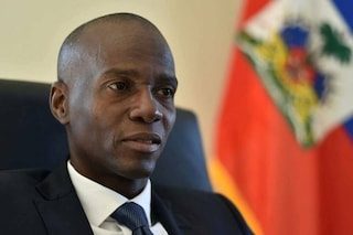 Arrestati nella notte i presunti assassini del presidente haitiano Moise