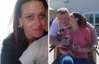 Due amici muoiono insieme in un tragico incidente: 14 bimbi rimangono senza genitori