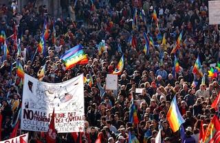 Vent'anni fa a Genova avevano ragione i No Global, ma li avete pestati a sangue anziché ascoltarli
