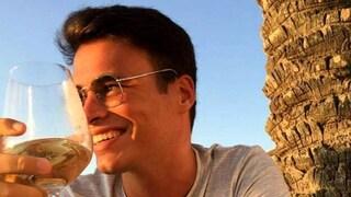 Pisa, Francesco Pantaleo è morto: è suo il cadavere trovato carbonizzato alcuni giorni fa