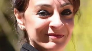 Paola Piras fuori pericolo, per la donna accoltellata dall'ex ora la riabilitazione