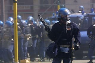 Cos'è successo al G8 di Genova, da Giuliani alla Diaz: documentari, libri e podcast per recuperare