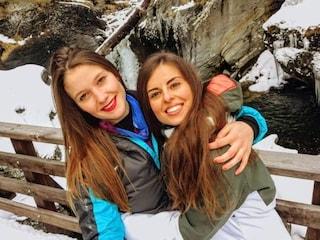 """Monte Rosa, due alpiniste morte assiderate. Il racconto del sopravvissuto: """"Bufera ci ha bloccati"""""""
