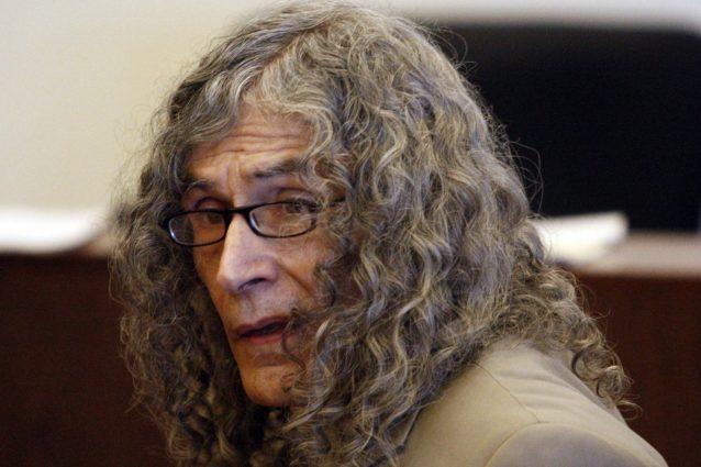 Usa, morto il serial killer del dating game televisivo Rodney James Alcala