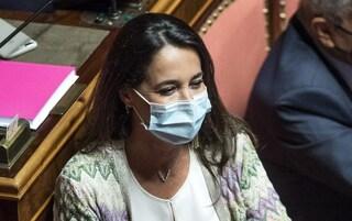 """Ronzulli (FI): """"Subito obbligo vaccinale per docenti, anche gli studenti devono essere protetti"""""""