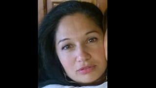 Sabrina Gerina, 46 anni, scomparsa da 2 giorni sulle Alpi: ricerche con elicottero