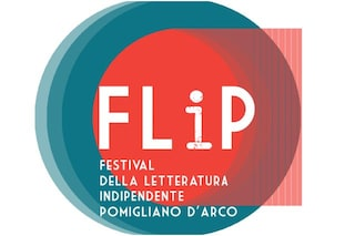 Ecco FLIP, il primo Festival della Letteratura Indipendente di Pomigliano d'Arco