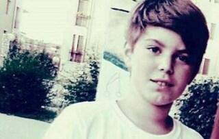 Treviso, non si accorge delle auto ferme e finisce contro un Suv: Simone muore a 17 anni