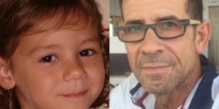 """La lettera di Toni Pipitone: """"La scomparsa di mia figlia Denise mi ha devastato"""""""