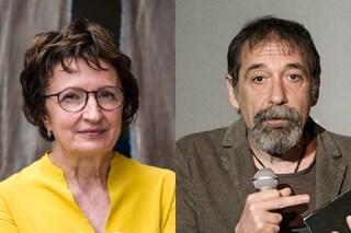 Chi vincerà il Premio strega 2021: i libri favoriti nella cinquina e dove vedere la finale in TV