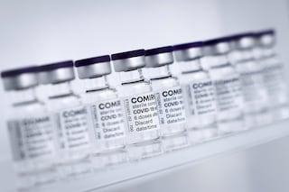 """Gimbe: """"Vaccino efficace oltre 94% contro morte e ricovero, ma 3,3 milioni di over 50 ancora senza"""""""