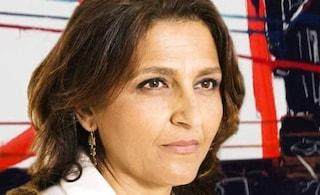 La candidata del centrosinistra in Calabria, Maria Ventura, si ritira