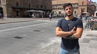 """La rinascita di Biagio: """"Dicevano avrei vissuto sulla sedia a rotelle e invece cammino di nuovo"""""""