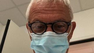 """Palermo, medico accetta solo pazienti con Green Pass: """"Così li convinco a vaccinarsi"""""""