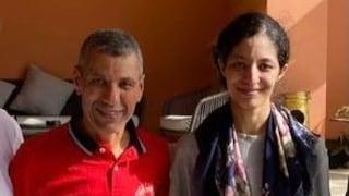 """Marocco, Ikram Nazih è libera: """"Adesso mi prenderò cura di mio padre e tornerò a studiare"""""""