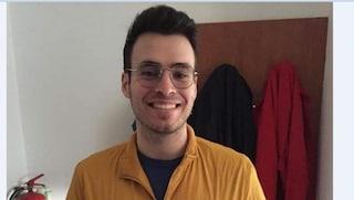 Francesco Pantaleo morto carbonizzato. Oggi l'autopsia, gli indizi nelle chat di un gioco online
