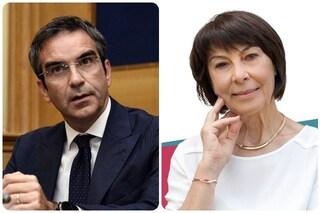 Sondaggi elettorali, in Calabria è testa a testa tra Occhiuto e Bruni