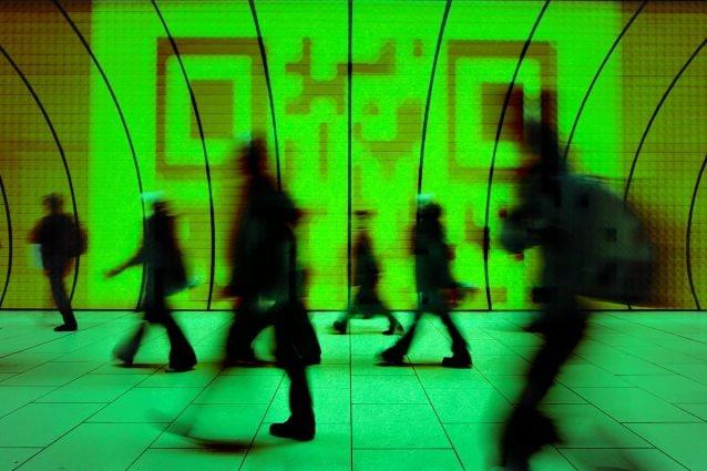 Green pass obbligatorio per lavoratori pubblici e privati, quando arriva il nuovo decreto del Governo