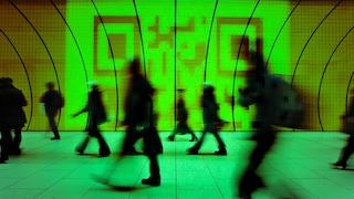 Green Pass dal 1 settembre, cosa cambia da oggi con le nuove regole sulla Certificazione Covid