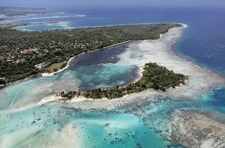 Violento terremoto alle isole Vanuatu, allerta tsunami dopo la scossa di magnitudo 6.8