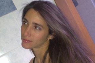 È morta Ileana, la turista caduta alle Marmitte dei Giganti durante un'escursione