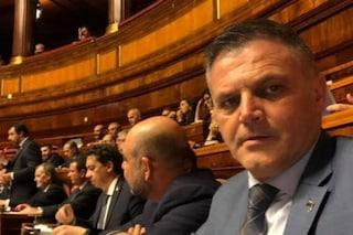 È morto Paolo Saviane, senatore della Lega: aveva 59 anni