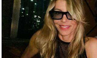 """La Spezia, Lady CNN aggredita sotto casa: """"Uno schiaffone e sono svenuta a terra"""""""