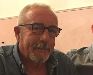 Bitonto, morto Stefano Mele: il forestale che spegneva gli incendi ucciso dal caldo soffocante