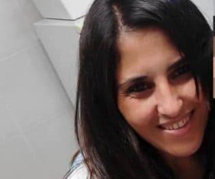 Incidente sul lavoro a Modena, 40enne muore dopo essere rimasta schiacciata in un macchinario