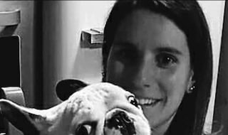 Castelfranco Veneto, si indaga per omicidio volontario: segni sul collo della farmacista Serena Fasan