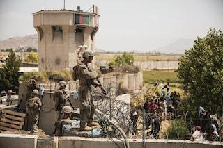 """Afghanistan, 81 studentesse della Sapienza bloccate a Kabul: """"Dobbiamo portarle in Italia"""""""