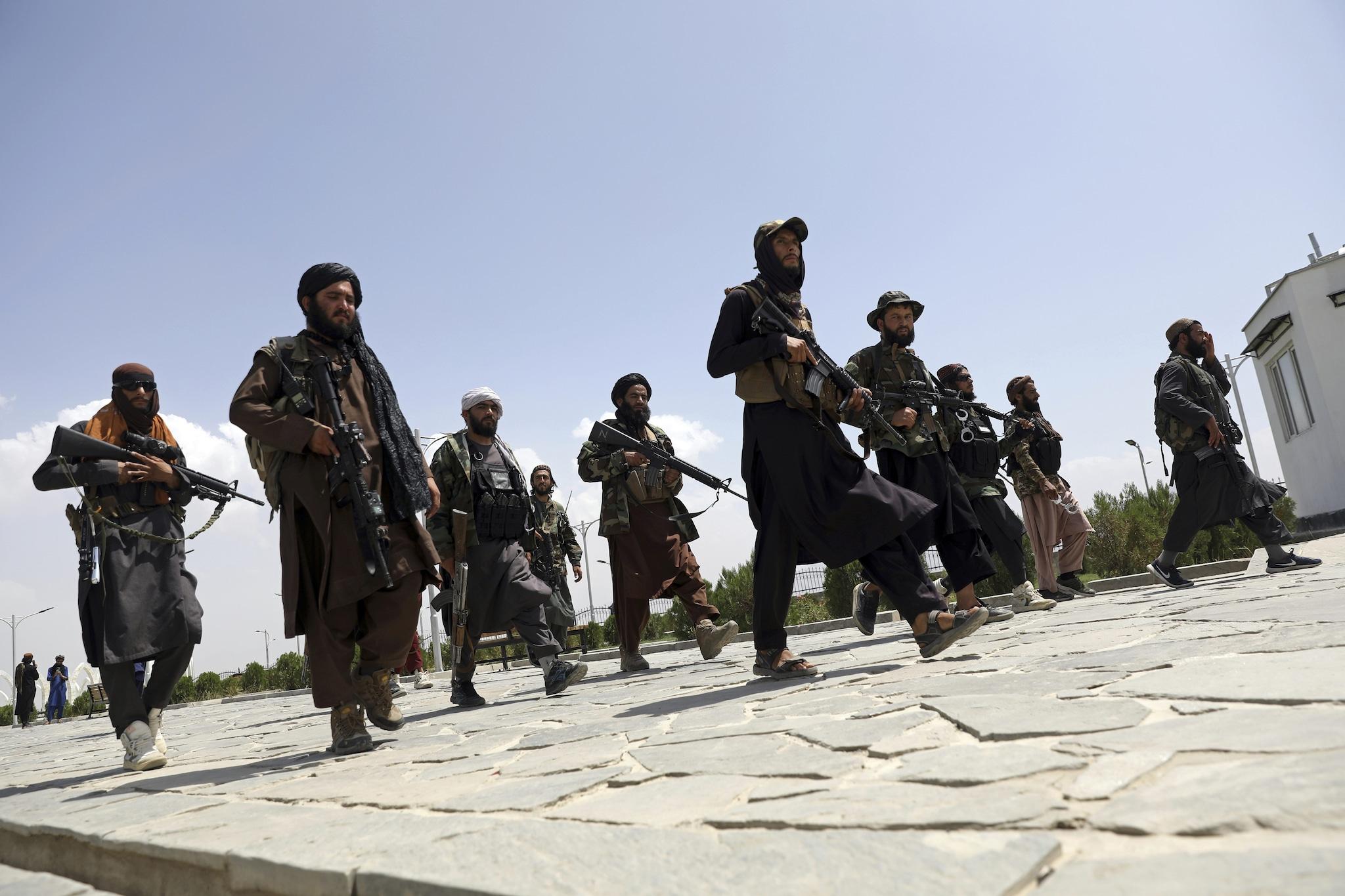 Afghanistan, i Talebani hanno ucciso il parente di un giornalista della tv  tedesca