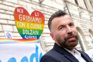 Perchè gli emendamenti del centrodestra al ddl Zan aprono a discriminazioni e offese