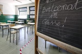 Green pass obbligatorio a scuola, le regole e i controlli per studenti e professori dal 1 settembre