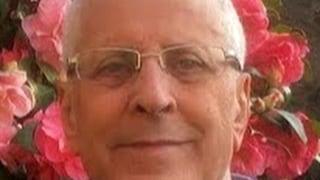 Venezia, sacerdote travolto e ucciso in vacanza: con la bici stava andando in chiesa a pregare