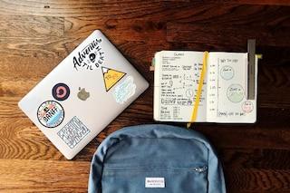 Back to school su eBay: sconti fino al 50% su accessori per la scuola