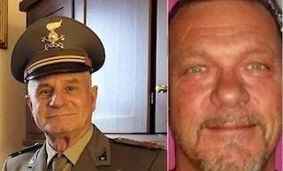 Oristano, uccide a coltellate lo zio ex militare e finge una rapina ma in ospedale confessa
