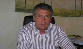 Incidente Aosta, morto anche l'operaio. Per l'ex sindaco era l'ultimo cantiere prima della pensione