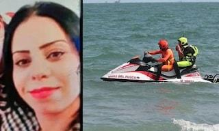 Ravenna, ritrovata la giovane che era scomparsa in spiaggia: era a casa di un'amica