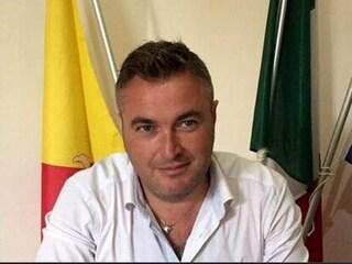 Ex presidente consiglio di Favara ucciso in un bar, svolta nelle indagini: fermato l'ex suocero